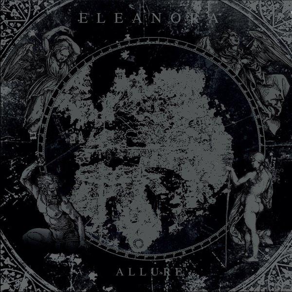 Eleanora – Allure