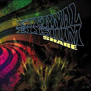 Eternal Elysium – Share