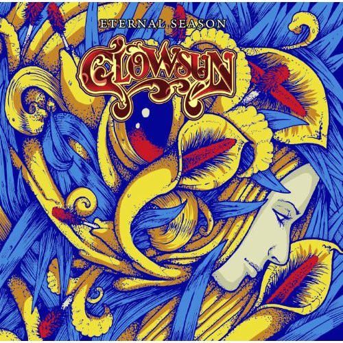 Glowsun – Eternal Season