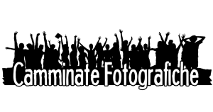 camminate fotografiche