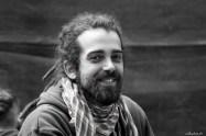 Matteo Delvecchio Ph.