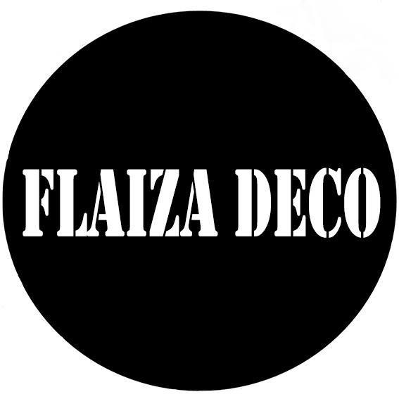 Flaiza DECO