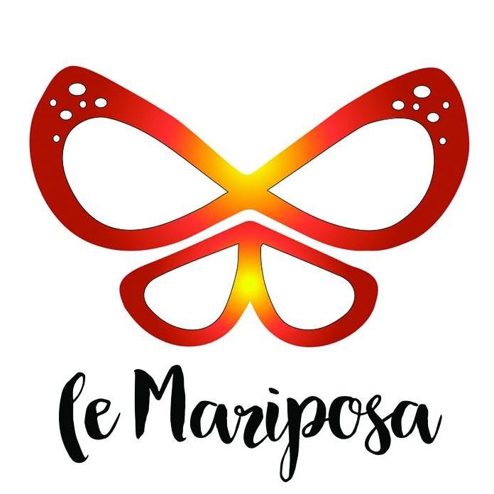 le Mariposa