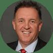 Recommendation_Jeff Gelineau