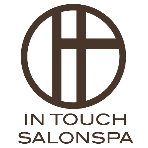 In Touch Salon Spa
