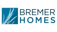 Bremer Homes
