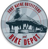 Fort Wayne Outfitters