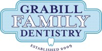 Grabill Family Dentistry