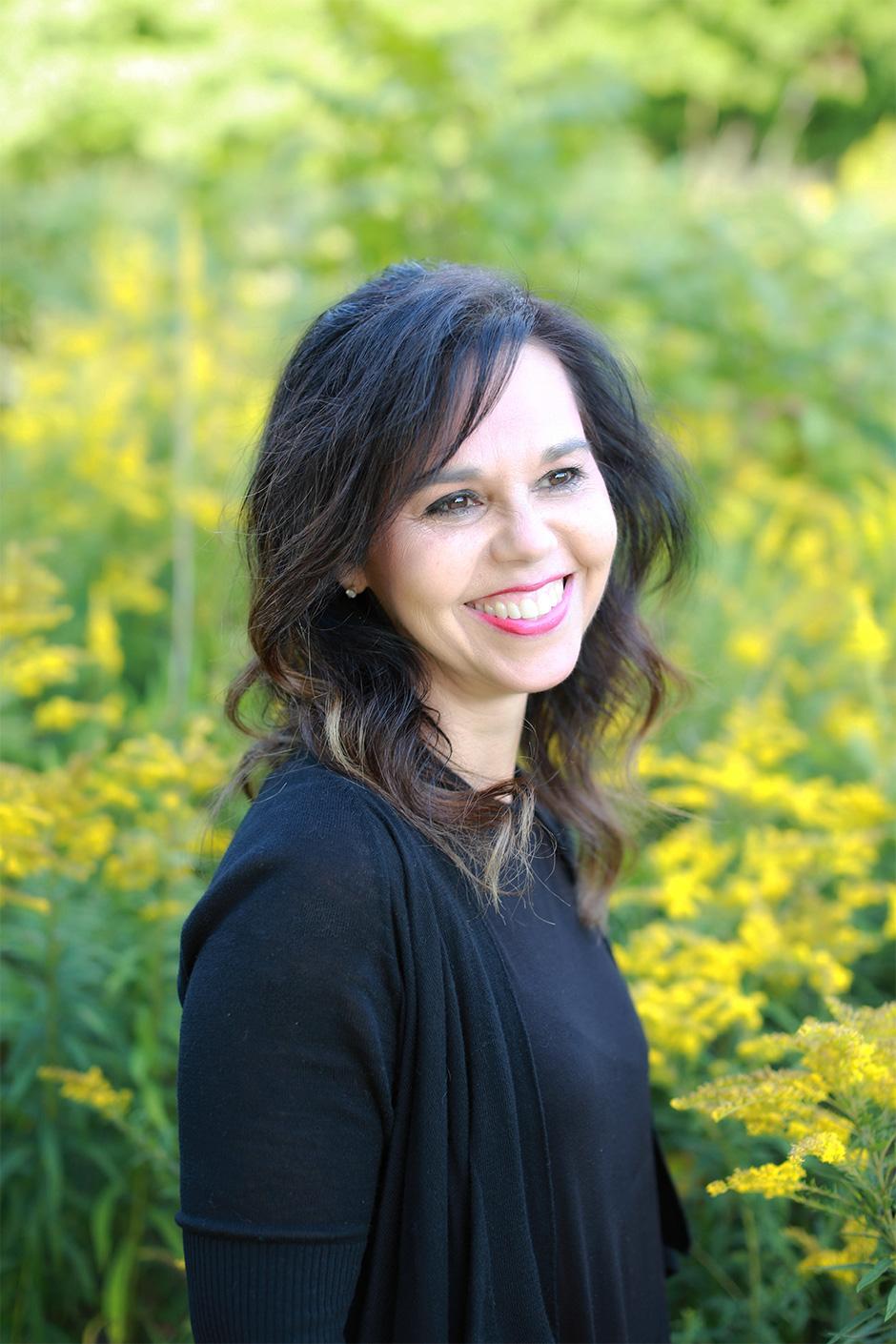 Cindy Kirkland