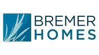 Bremer Homes