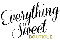 Everything Sweet Boutique
