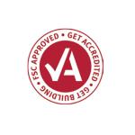 FSC Approved logo