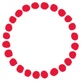 red_ring
