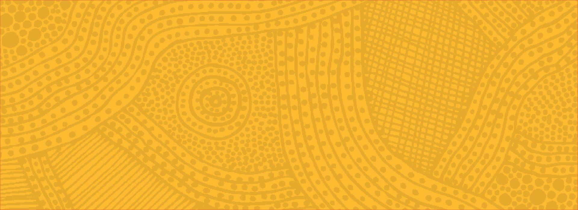 Yellow_2