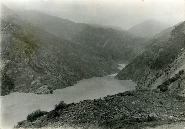 lago-costantino
