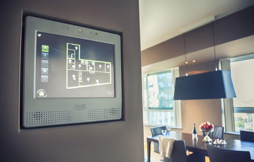 Diy Home Camera System