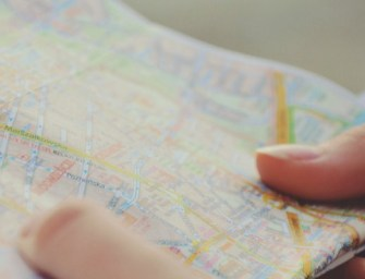 The Power of Location: 5 location ideas for your intranet