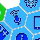 Social intranets: Engagement, happiness and productivity