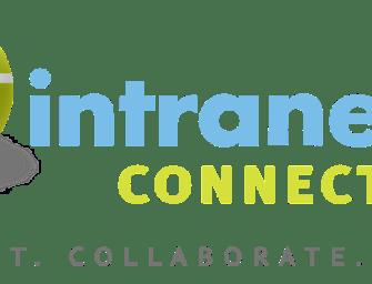Vendor Profile: Intranet Connections