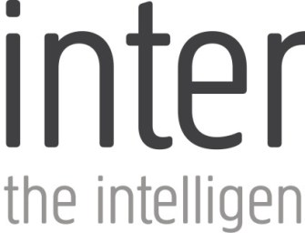 Vendor Profile: Interact Intranet
