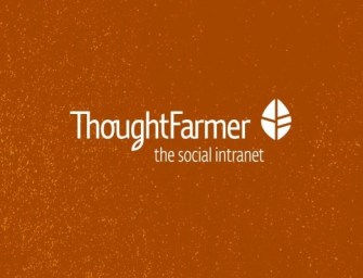 Vendor Profile: ThoughtFarmer