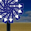 Alignment and Direction: The keys to intranet success