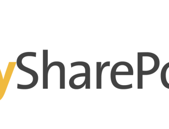 Vendor Profile: EasyShare