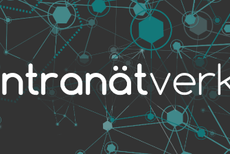 Conference review: Intranatverk 2013, Gothenburg