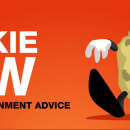 Using Cookies on your intranet: implications of EU cookie law for UK intranet managers