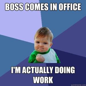 bosscomesIN_doingwork