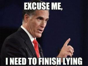 mitt-romney-meme-excuse-me-finish-lying
