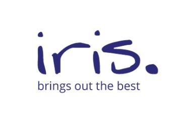 Vendor profile: Iris intranet