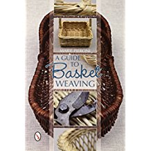 A guide to basket making