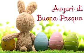 Buona Pasqua_2