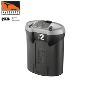 Batterie rechargeable ACCU 2 ULTRA