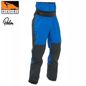 Palm Pantalon étanche Bleu