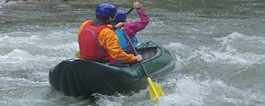 descente-ain-canoe