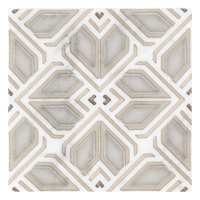 avery grande intrepid marble and granite