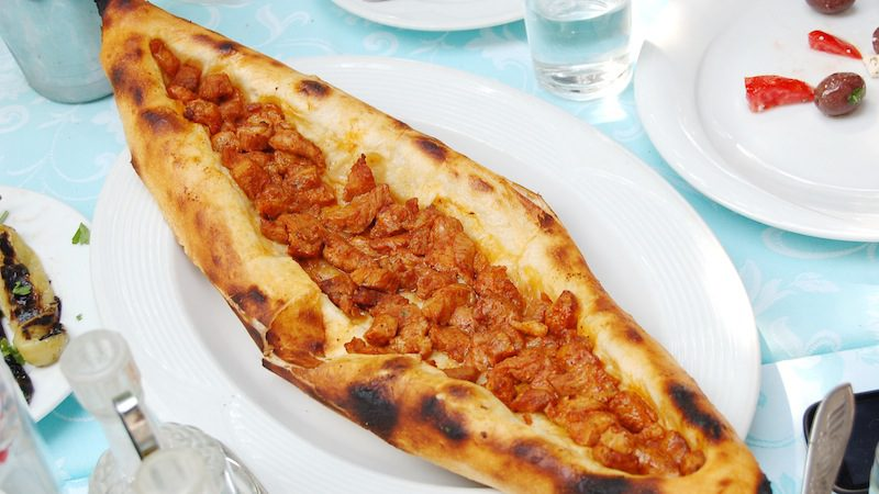 Mouth Watering Macedonia 5 Traditional Dishes Youve Got