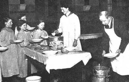 Schools Act 1906