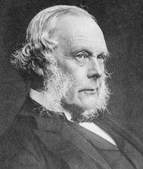Introduction of Antiseptics 1867