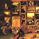 Samuel Morse Artist & Inventor April 27th 1791