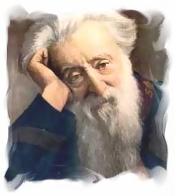 William Booth biography