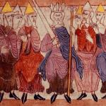 Anglo Saxon Laws