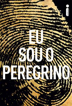 Eu sou o Peregrino