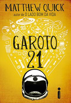 Garoto21