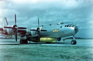 800px-Boeing_SB-29
