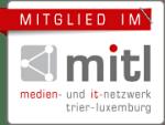 Logo Mitglied im MITL