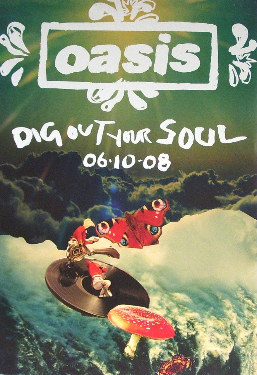 Soul 2 Soul Restaurant