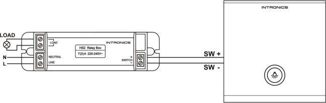 hs2_wiring1